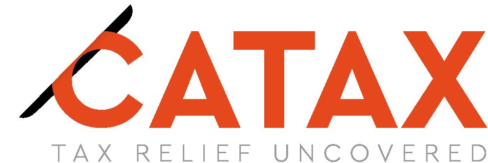 Catax Logo